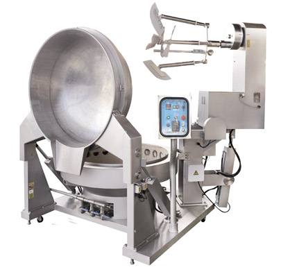 sauce machine, sauce machine suppliers, sauce making machine, sauce machine equipment