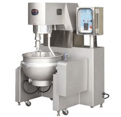 Specific Purpose Food Machine