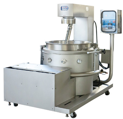 sugar machine, sweet machine, kitchenaid bowl lift stand mixer