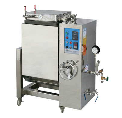mochi steamer, mochi maker, mochi maker machine, rice cake steamer